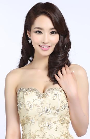 Yumi Kim